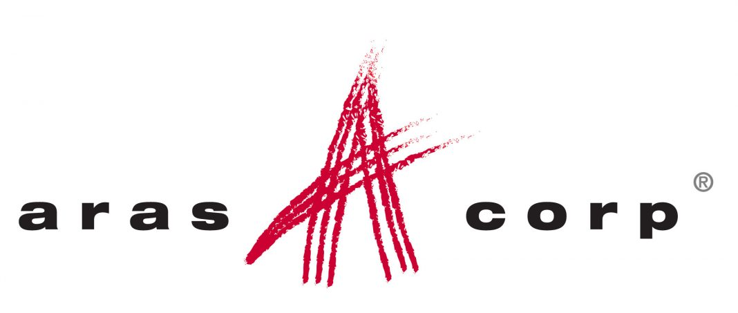 Aras Corp